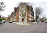 Hillsborough Court, Mortimer Crescent , London, NW6