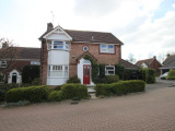 Walnut Close, Pewsey, SN9
