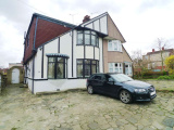 Marlborough Park Avenue, Sidcup, DA15 9DP