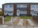 Bowland Drive, Litherland, Liverpool