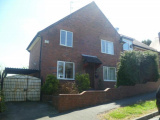 Robin Hood Road, Brierley Hill, DY5