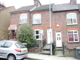 Winsdon Road, Luton