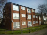 Tivey Court Road, Coventry, CV6