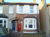 Dallin Road, Bexleyheath, DA6