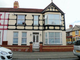 Sandringham Avenue, Rhyl