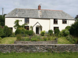 Thornbury, Holsworthy, Devon, EX22