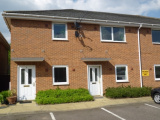 QUINTON COURT, HAGLEY ROAD WEST,