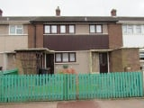 Lansbury Avenue, Chadwell Heath, ROMFORD, Essex