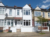 Hartham Road, Isleworth