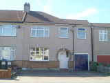 Bedonwell Road, Bexleyheath, DA7