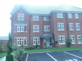 Gibstone Close, Atherton, Manchester, M46