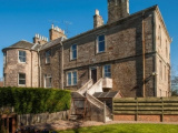 Mount Charles House, Ayrshire, KA7 4NY