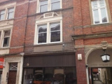 21 West Bute Street, Cardiff. CF10 5EP