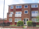 Mayplace Road West, Bexleyheath, DA7