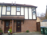 Glenmore Drive, Coventry, CV6