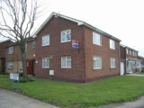 Heywood Street, Swinton, Manchester, M27
