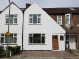Blakeney Close, London, London, N20 9LH