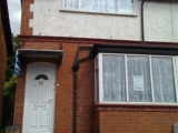 STUDENT ACCOMIDATION Selly Hill Road Selly Oak Birmingham B29