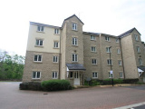 Maple House, Chestnut Court, Oughtibridge,