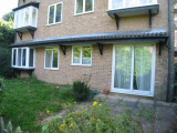 Pinders Road, Hastings, TN35