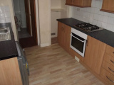 ** FURNISHED 2 BED GROUND FLOOR FLAT ** Vine Street, Wallsend