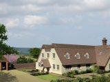 Theydon Hall, Green Lane, Ringmer, East Sussex, BN8