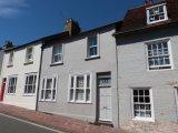 High Street, East Sussex, BN7