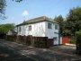 Tedburn Road, Whitestone, Exeter, EX4