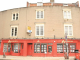 St Georges Road, BRISTOL, BS1 5UW
