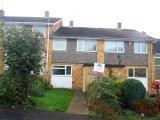 Dixon Close, Maidstone, ME15 6SS