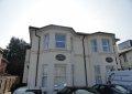 Frances Road, Town Centre, Bournemouth, Dorset, BH1 3SA