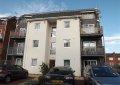 Liberty Place, St Helens, Merseyside, WA10