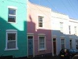 Firfield Street, Totterdown, BRISTOL, BS4 3AL