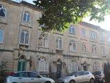 6 Dover Place, Clifton, Bristol