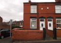 Dunriding Lane, St Helens, Merseyside, WA10