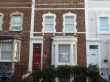 William Street, Totterdown, BRISTOL, BS3 4TY