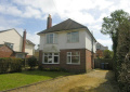 Sandringham Road, Lower Parkstone, Poole, BH14