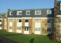 Harkwood Court, Hamworthy, BH15