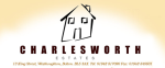 Charlesworth Estates logo