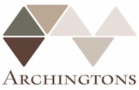 ARCHINGTONS