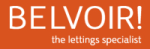 Belvoir Lettings logo