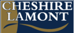 Cheshire Lamont logo