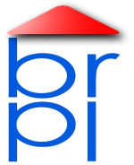 Baker Reed Properties logo