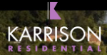 Karrison Residential logo