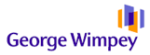 George Wimpey logo