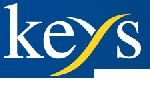 Keys logo