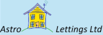 Astro Lettings Ltd logo