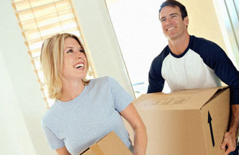 couple_moving_house.jpg