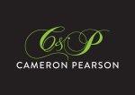 Cameron Pearson logo