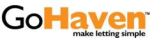 Go Haven logo